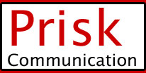 Prisk Communication
